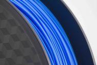 PLA Blue 1.75mm 1Kg